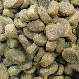 Enjoy hondenvoer lam-rijst